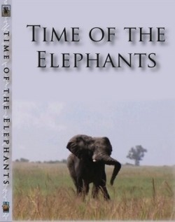 gallery/downsize_1280_0-Time_of_the_elephants