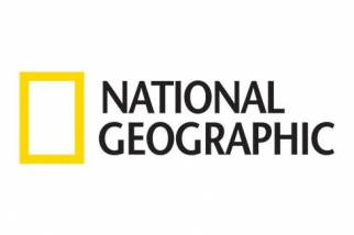 gallery/0-National-Geographic-Logo