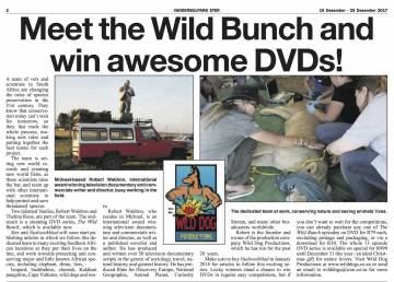 gallery/0-Wild_Bunch_Ster_Newspaper