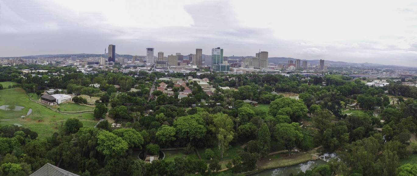 gallery/0-Drone_Stills-Pretoria_Zoo_Drone_stich