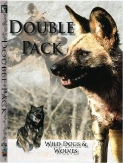 gallery/downsize_1280_0-Double_pack
