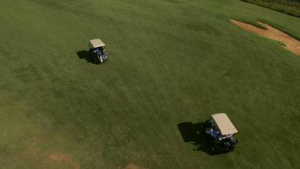 gallery/0-Commercials-Eye_of_Africa_golfcarts_drone_shot