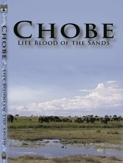 gallery/downsize_1280_0-DVD_Cover_Chobe_copy_2